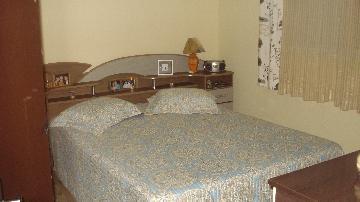 Comprar Apartamento / Padrão em Sorocaba R$ 230.000,00 - Foto 5