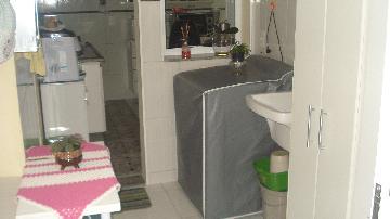 Comprar Apartamento / Padrão em Sorocaba R$ 230.000,00 - Foto 7