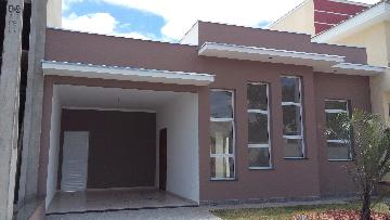 Alugar Casas / em Condomínios em Sorocaba. apenas R$ 490.000,00