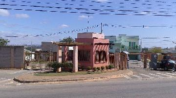 Alugar Terrenos / em Condomínios em Sorocaba. apenas R$ 122.000,00