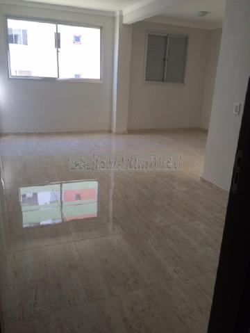 Alugar Apartamentos / Apto Padrão em Votorantim apenas R$ 850,00 - Foto 2