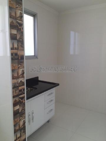 Alugar Apartamentos / Apto Padrão em Votorantim apenas R$ 850,00 - Foto 7