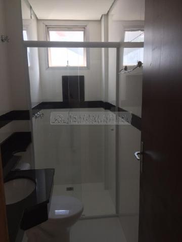 Alugar Apartamentos / Apto Padrão em Votorantim apenas R$ 850,00 - Foto 8