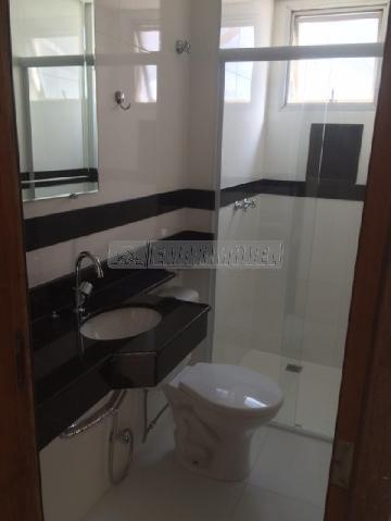Alugar Apartamentos / Apto Padrão em Votorantim apenas R$ 850,00 - Foto 9