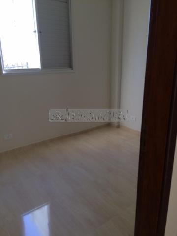 Alugar Apartamentos / Apto Padrão em Votorantim apenas R$ 850,00 - Foto 11