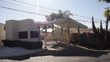 Alugar Casas / em Condomínios em Sorocaba. apenas R$ 480.000,00