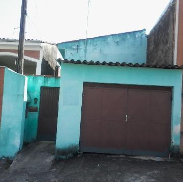 Comprar Casas / em Bairros em Sorocaba R$ 290.000,00 - Foto 1
