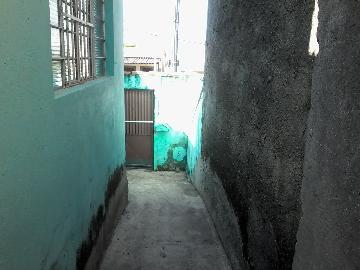 Comprar Casas / em Bairros em Sorocaba R$ 290.000,00 - Foto 2