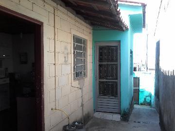 Comprar Casas / em Bairros em Sorocaba R$ 290.000,00 - Foto 3