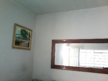 Comprar Casas / em Bairros em Sorocaba R$ 290.000,00 - Foto 5