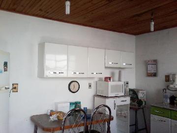 Comprar Casas / em Bairros em Sorocaba R$ 290.000,00 - Foto 6
