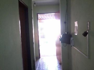 Comprar Casas / em Bairros em Sorocaba R$ 290.000,00 - Foto 7