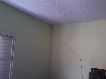 Comprar Casas / em Bairros em Sorocaba R$ 290.000,00 - Foto 8