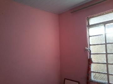 Comprar Casas / em Bairros em Sorocaba R$ 290.000,00 - Foto 9