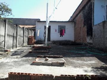 Comprar Casas / em Bairros em Sorocaba R$ 290.000,00 - Foto 11