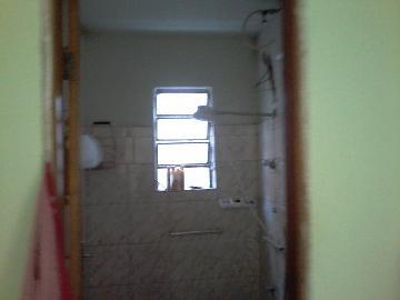 Comprar Casas / em Bairros em Sorocaba R$ 290.000,00 - Foto 10