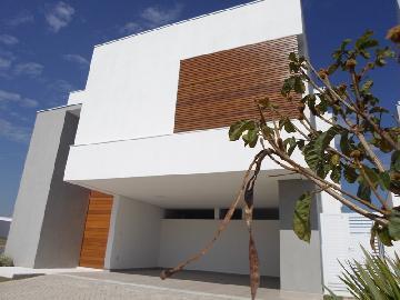 Comprar Casas / em Condomínios em Votorantim apenas R$ 1.800.000,00 - Foto 2