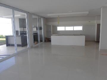 Comprar Casas / em Condomínios em Votorantim apenas R$ 1.800.000,00 - Foto 8