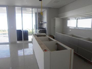 Comprar Casas / em Condomínios em Votorantim apenas R$ 1.800.000,00 - Foto 9