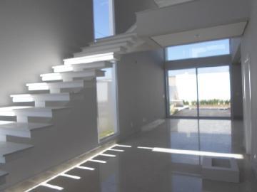 Comprar Casas / em Condomínios em Votorantim apenas R$ 1.800.000,00 - Foto 10
