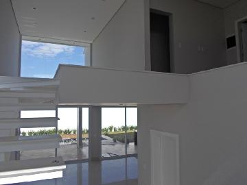Comprar Casas / em Condomínios em Votorantim apenas R$ 1.800.000,00 - Foto 11