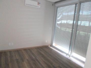 Comprar Casas / em Condomínios em Votorantim apenas R$ 1.800.000,00 - Foto 13