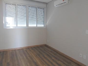 Comprar Casas / em Condomínios em Votorantim apenas R$ 1.800.000,00 - Foto 14