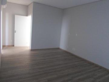 Comprar Casas / em Condomínios em Votorantim apenas R$ 1.800.000,00 - Foto 17