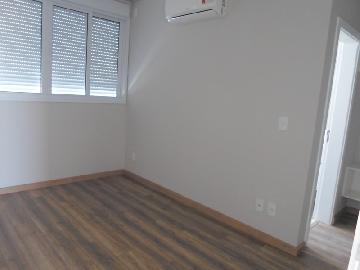 Comprar Casas / em Condomínios em Votorantim apenas R$ 1.800.000,00 - Foto 19