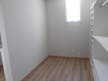 Comprar Casas / em Condomínios em Votorantim apenas R$ 1.800.000,00 - Foto 20