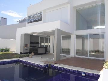 Comprar Casas / em Condomínios em Votorantim apenas R$ 1.800.000,00 - Foto 28