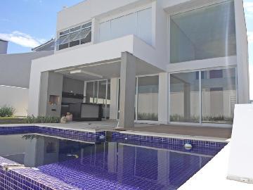 Comprar Casas / em Condomínios em Votorantim apenas R$ 1.800.000,00 - Foto 29