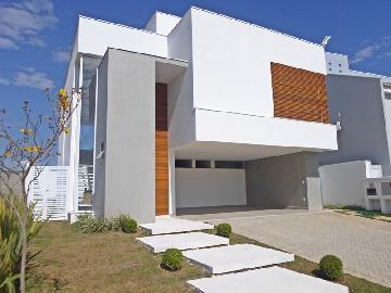 Comprar Casas / em Condomínios em Votorantim apenas R$ 1.800.000,00 - Foto 31
