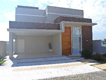 Votorantim Campolim Casa Venda R$1.800.000,00 Condominio R$500,00 4 Dormitorios 4 Vagas Area do terreno 413.00m2