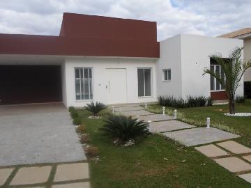 Aracoiaba da Serra Aracoiabinha Casa Venda R$2.050.000,00 Condominio R$1.200,00 3 Dormitorios 4 Vagas Area do terreno 1000.00m2 Area construida 415.00m2