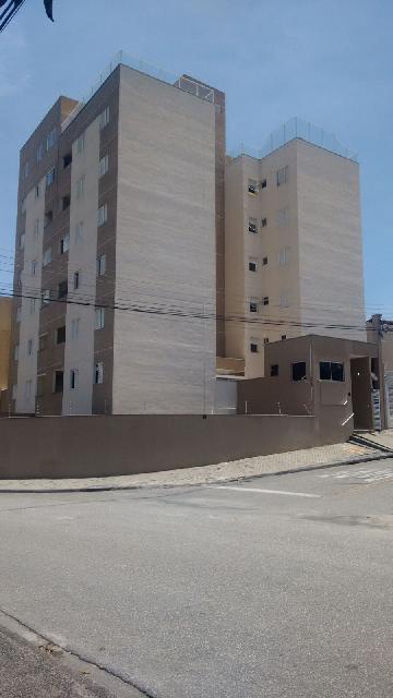 Alugar Apartamentos / Apto Padrão em Votorantim. apenas R$ 280.000,00