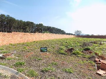 Comprar Terrenos / em Condomínios em Sorocaba apenas R$ 140.000,00 - Foto 3