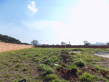 Comprar Terrenos / em Condomínios em Sorocaba apenas R$ 140.000,00 - Foto 4