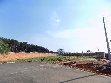 Comprar Terrenos / em Condomínios em Sorocaba apenas R$ 140.000,00 - Foto 6