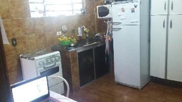 Comprar Casa / em Bairros em Sorocaba R$ 225.000,00 - Foto 6