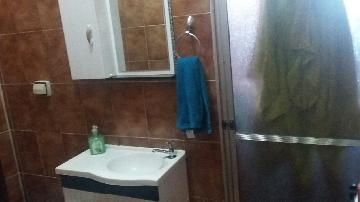 Comprar Casa / em Bairros em Sorocaba R$ 225.000,00 - Foto 9