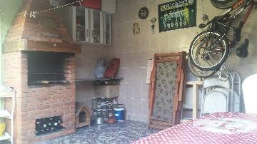 Comprar Casa / em Bairros em Sorocaba R$ 225.000,00 - Foto 10
