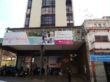 Alugar Comercial / Prédios em Sorocaba R$ 600,00 - Foto 1
