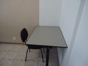 Alugar Comercial / Prédios em Sorocaba R$ 600,00 - Foto 3