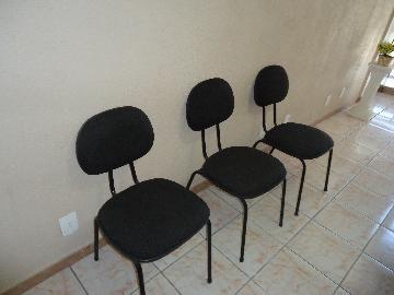 Alugar Comercial / Prédios em Sorocaba R$ 600,00 - Foto 5