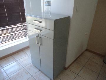 Alugar Comercial / Prédios em Sorocaba R$ 600,00 - Foto 6