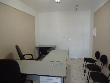 Alugar Comercial / Prédios em Sorocaba R$ 600,00 - Foto 9