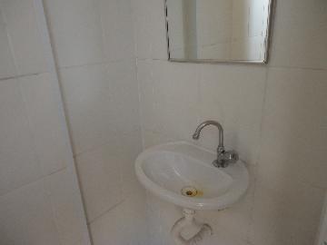 Alugar Comercial / Prédios em Sorocaba R$ 600,00 - Foto 11