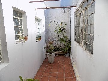 Comprar Casa / em Bairros em Sorocaba R$ 420.000,00 - Foto 20