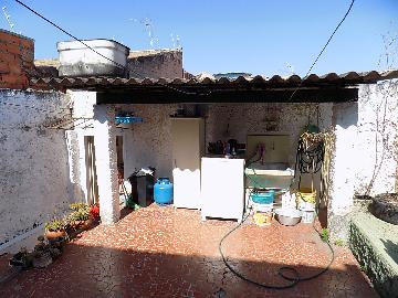 Comprar Casa / em Bairros em Sorocaba R$ 420.000,00 - Foto 19